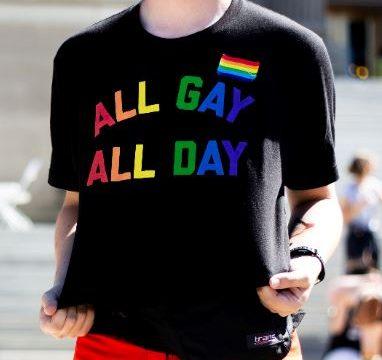 gay korean sex